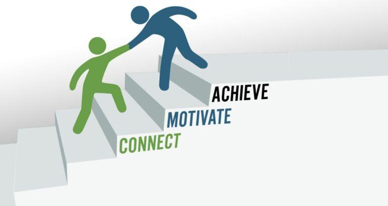 mentorship